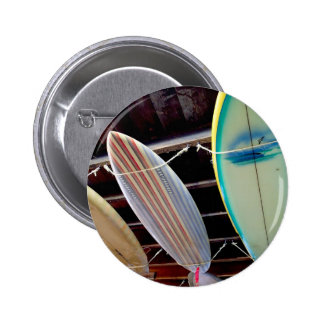 Surfboards Buttons