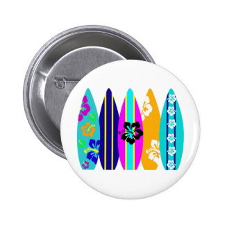 Surfboards Button