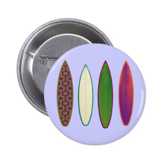 surfboards  ~ surfing style button