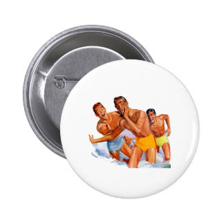 Surfboys Pins