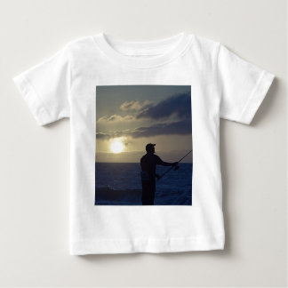 Surfcasting Camisas