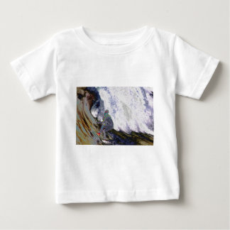 Surfer4 Baby T-Shirt