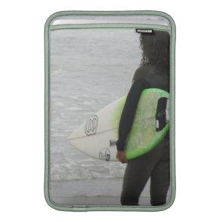 """Surfer 11"""" MacBook Sleeve"""