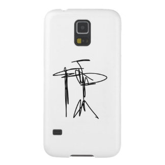 surfer 2 galaxy s5 cases