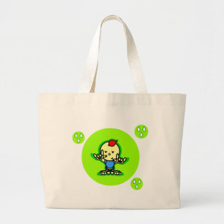 SURFER BABY Bag
