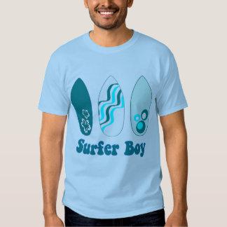 SURFER BOY,SURF,SURFING,SURFERS,SURFER T SHIRT