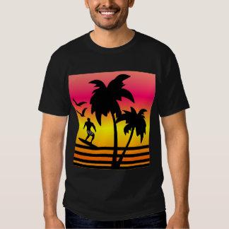 surfer boy,surfing,surf shirt