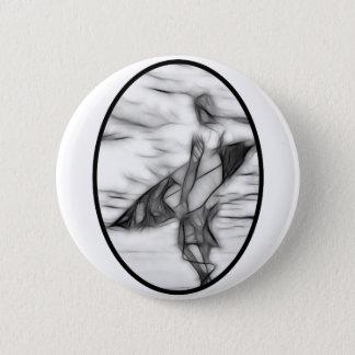 surfer button