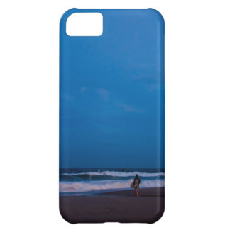 Surfer Dude.tif Case For iPhone 5C
