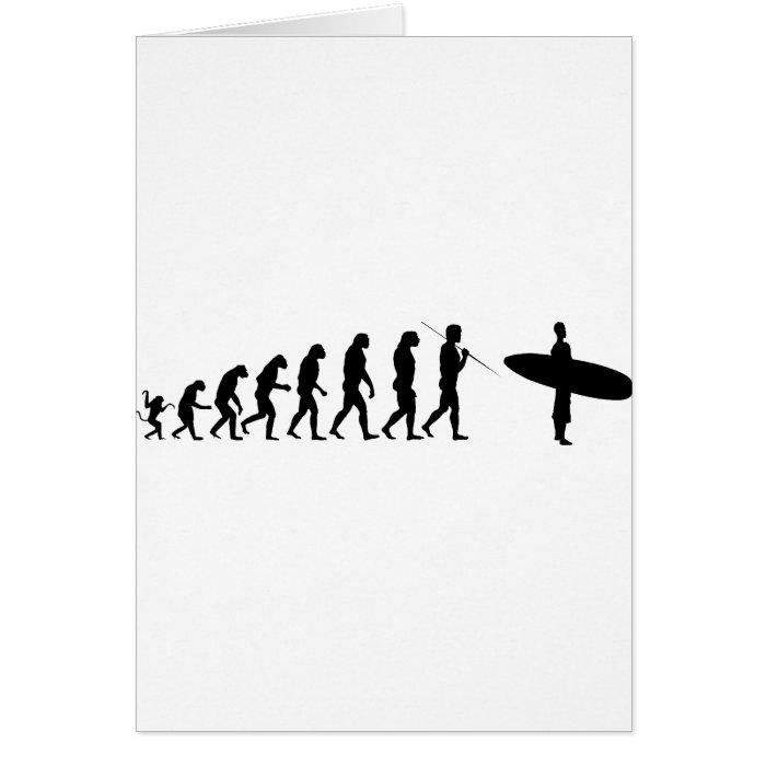 surfer_evolution card
