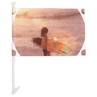 surfer-girl-2.jpg