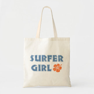 Surfer Girl Bag