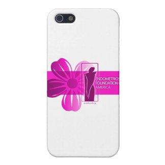 Surfer Girl iPhone SE/5/5s Case