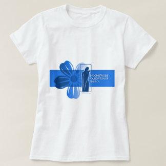 Surfer Girl T-shirts