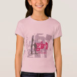 Surfer Girl Tshirts and Gifts