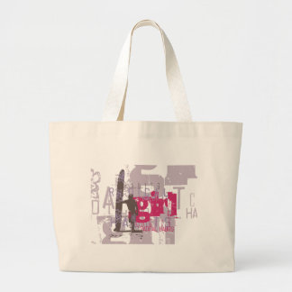 Surfer Girl Tshirts and Gifts Canvas Bag