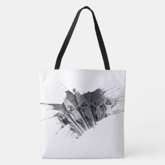 Surfer Girls | Bag