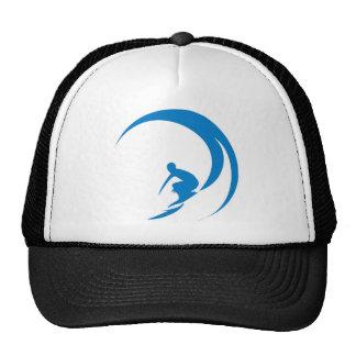 Surfer Hats