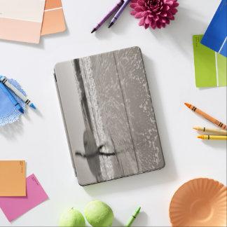 Surfer iPad Air Cover