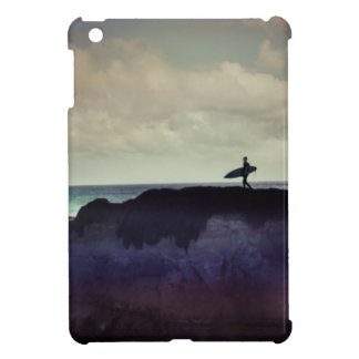 Surfer iPad Mini Case
