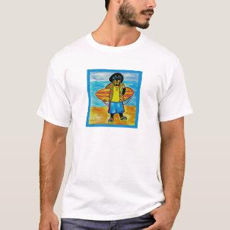 Surfer Joe T-Shirt