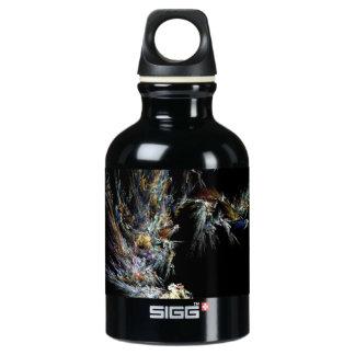 Surfer Liberty SIGG Traveler 0.3L Water Bottle