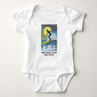 Surfer... T Shirt
