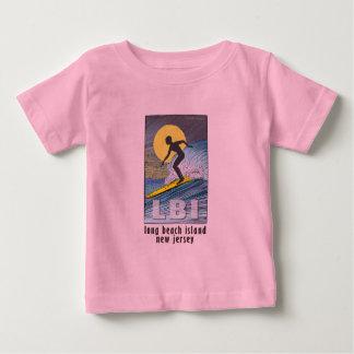 Surfer... Tee Shirt