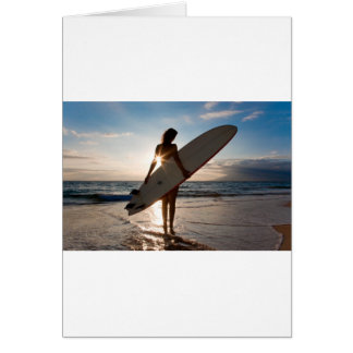 surfergirl.jpg card
