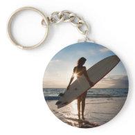 surfergirl.jpg keychains