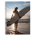surfergirl.jpg libretas