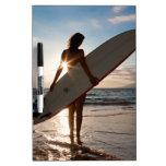 surfergirl.jpg pizarras