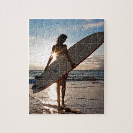 surfergirl.jpg puzzles con fotos