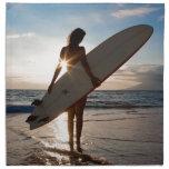 surfergirl.jpg servilletas