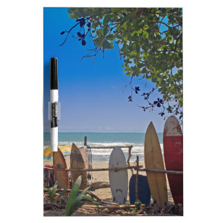 surfers paradise Dry-Erase board