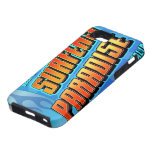 SURFERS PARADISE iPhone 5 COVERS