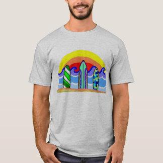 surfer's paradise T-Shirt