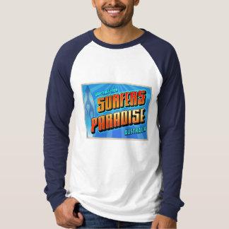 SURFERS PARADISE T-Shirt