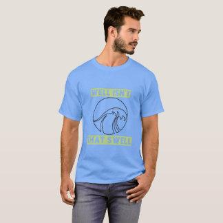 """SURFESTEEM Co. Brand - """"ISN'T THAT SWELL"""" T-Shirt"""