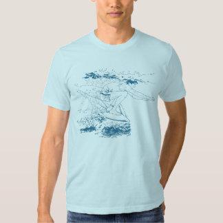 Surfin Safari T Shirt