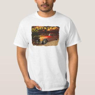 Surfin Safari T-Shirt