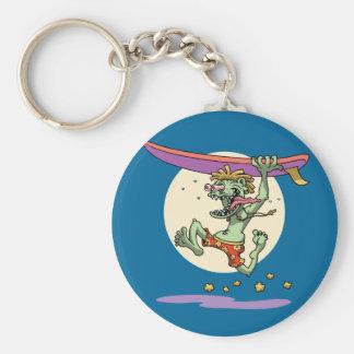 Surfin Stu Key Chains