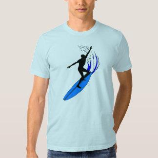 Surfin T Shirt