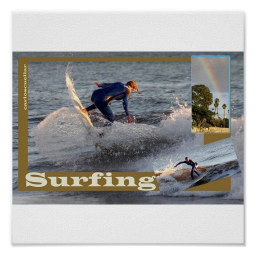 surfing03 poster