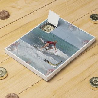 surfing-13.jpg chocolate countdown calendars