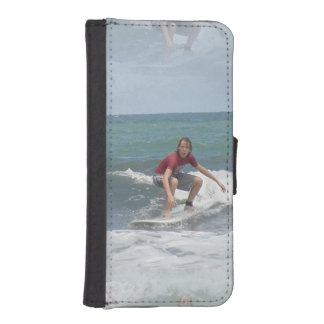 surfing-13.jpg iPhone 5 wallet case