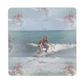 surfing-13.jpg posavasos de puzzle