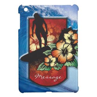 Surfing 3 iPad mini covers