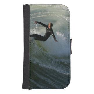 surfing-49.jpg fundas billetera para teléfono