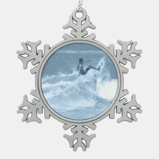 surfing-6.jpg adorno